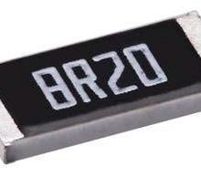 0402薄膜电阻 0402贴片电阻