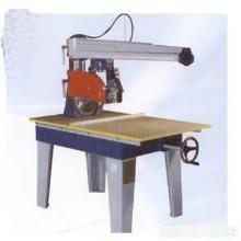 供应木工手拉锯MJ640 木工手拉锯MJ640 家具制造机械上海木工
