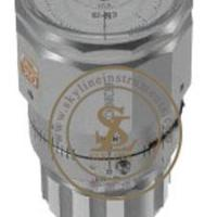 SL-S02手持式扭力表指针式扭力计