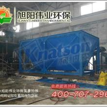 供应山东复合肥除尘器,山东复合肥除尘器有经验丰富的工程师设计,除尘器批发
