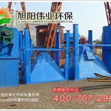 供应小型单机除尘器生产厂家图片
