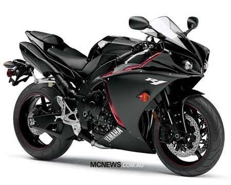 R1多少钱_图们雅马哈YZF-R1摩托车多少钱图片 图们雅马哈YZF-R1摩托车多少钱