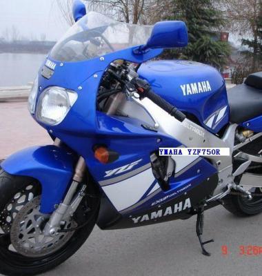 浙江雅马哈YZF750R摩托车批发价格图片/浙江雅马哈YZF750R摩托车批发价格样板图 (1)