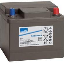 供应哈密阳光蓄电池价格-德国阳光蓄电池报价-北京销售中心图片