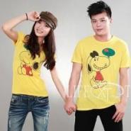 短袖T恤打包价批发200件起4.8元韩版女式短袖T恤春夏装成本价促销
