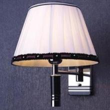 供应客房床头壁灯