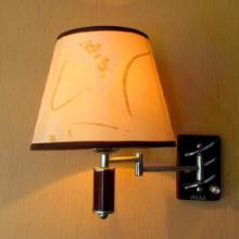 供应仿羊皮纸灯罩