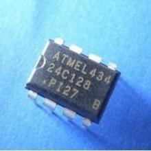 供应存储器ICAT24C128