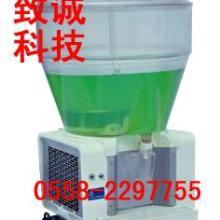 供应鄂州冷饮机怎么卖的冷饮机价格