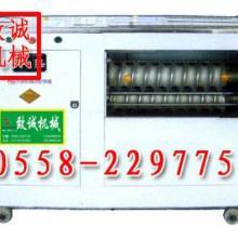 供应蒸馍机怎么卖的 沧州刀切蒸馍机多少钱 沧州蒸馍机价格