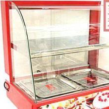 供应廊坊保温柜多少钱一台 廊坊保温柜哪里便宜 保温柜怎么卖的图片