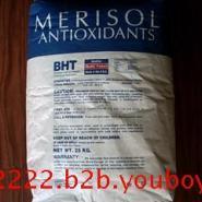 抗氧化剂BHT图片