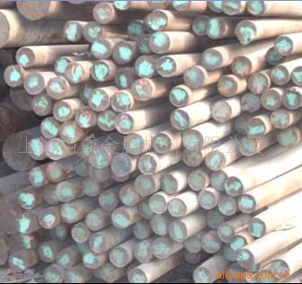 供应C55W工具钢