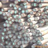 供应H11工具钢