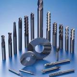 供应T20103工具钢