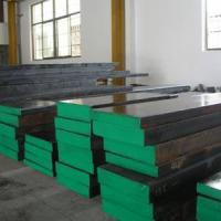 供应105WCr(17工具钢