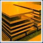 供应CuZn30铜合金