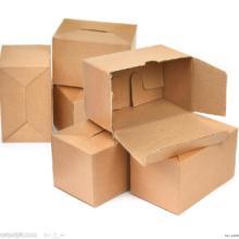 供应河南省内及周边纸箱业务