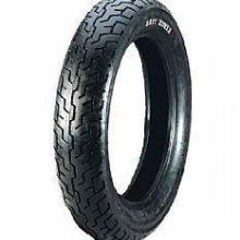 供应摩托车轮胎2.75-21/4PR