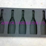 异型EVA海绵/防滑减震EVA泡棉图片