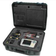 激光测平仪E910生产厂家图片