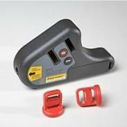 皮带轮对心仪D90说明书图片
