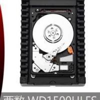 WD西部数据1500HLFS16M台式机硬盘
