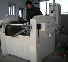 供应研磨机-研磨机