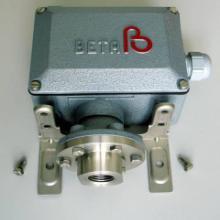 供应BETA激光测速仪及相关产品