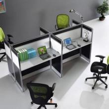 供应广州时尚屏风办公桌生产厂家,时尚屏风办公桌供应价格批发