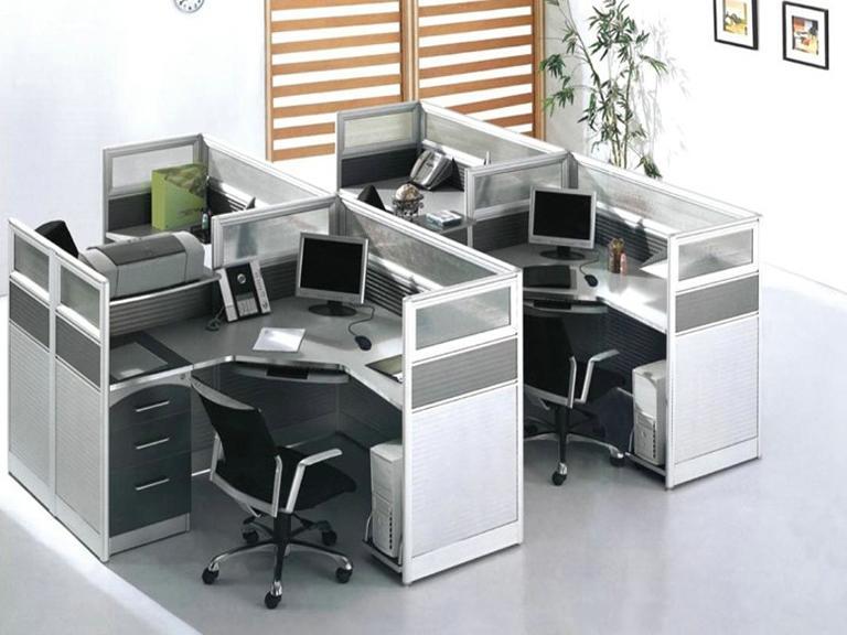 供应广州办公桌批发价格,广州办公桌批发厂家