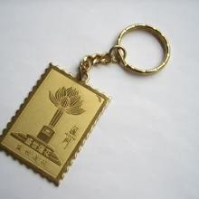礼品钥匙扣报价