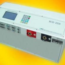 供应UPS蓄电池组检测设备BCSE批发