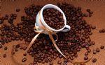 圣多斯咖啡进口报关代理公司