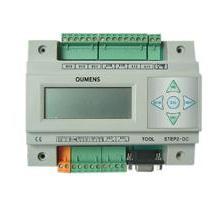 供应欧门氏恒温恒湿控制器,带通讯恒温恒湿DDC控制器图片