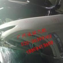 供应奥迪A8叶子板中网方向盘拆车件批发