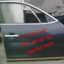供应宝马520li玻璃升降器拆车件