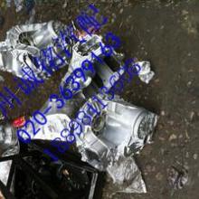 供应奥迪A4玻璃升降器电机拆车件