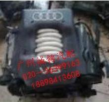 供应奥迪A4刹车分泵拆车件