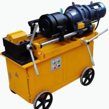 供应用于的DBG-50直螺纹套丝机图片