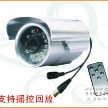 供应实力插卡式摄像机插卡式摄像头TF卡监控一体机插卡插电即用