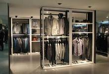 广州服装商场清货、广州服装商场清货公司、广州服装商场清货电话