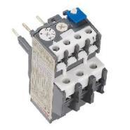 瑞士ABBTA系列热过载继电器图片