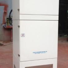 供应移动式工业集尘器-除尘器价格