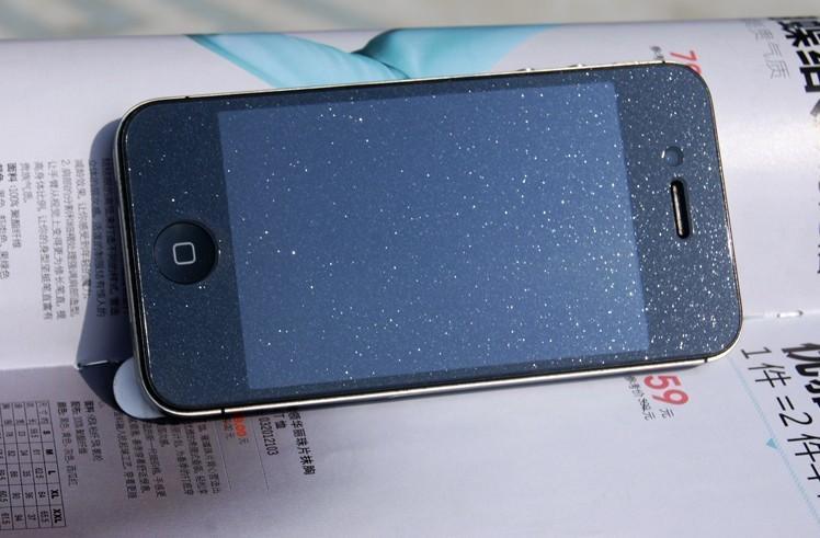 商城手机图片|手机手机苹果图|苹果苹果金钻银京东样板荣耀华为6手机图片