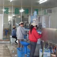 供应北京全自动套标缩标机18056117709
