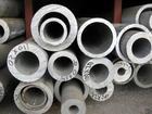 供应进口铝板 6063花纹铝板现货图片