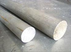 铝合金型材6005铝型材3003图片