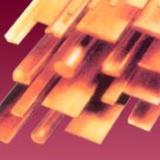 供应CuZn19Al6铜合金