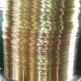 供应CuSn10Zn2铜合金